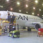 FAdeA trabajará con los Boeing 737 y Airbus A320