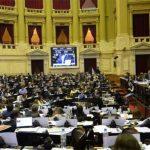 El debate por el Presupuesto en el Congreso expuso la división del peronismo y su deriva ideológica