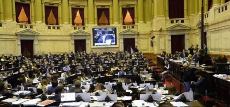 Presupuesto 2019: evitar la pretensión confiscatoria a cooperativas y mutuales