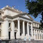 Abortos no punibles: El Tribunal Superior de Justicia rechazó el amparo de la ONG Portal de Belén