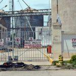 Conflicto en un molino harinero de Morteros: 47 operarios llevan siete meses sin cobrar