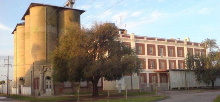 Trigo flexible: la historia detrás del conflicto del molino harinero de la ciudad de Morteros
