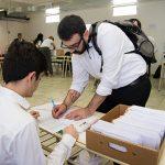 Desocupación: se presentaron más de 55 mil postulantes para 15 mil planes PPP y PPP Aprendiz