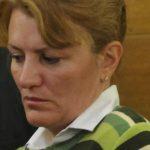 El Tribunal Superior ratificó la condena a perpetua de la viuda del panadero Corradini