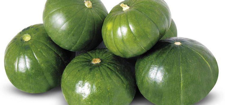 Frutas, verduras y carnes: el consumidor pagó 5,14 veces más de lo que cobró el productor