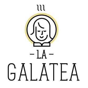 Galatea2