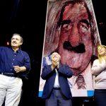 """Alfonsín, Lifschitz y Stolbizer llamaron a """"tender puentes para el diálogo entre los argentinos"""""""