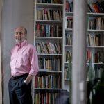 """Con """"La universidad en la primavera democrática"""", ENREDACCIÓN comienza a publicar libros"""