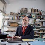 """""""La Universidad en la Primavera Democrática"""", un libro que desafía la historia oficial"""