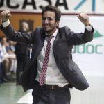 El paso de Atenas por el Súper20: mostró que hay equipo, pero que aún está en fase de desarrollo