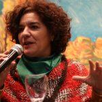 Patria Grande se constituye en Córdoba y rechaza un acuerdo del kirchnerismo con UPC