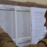 Más de 5 mil docentes se inscribieron para ser autoridad de mesa en las elecciones 2019