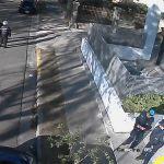 Despido de cinco sindicalistas: ¿quién dice la verdad, EPEC o los policías que no denunciaron?