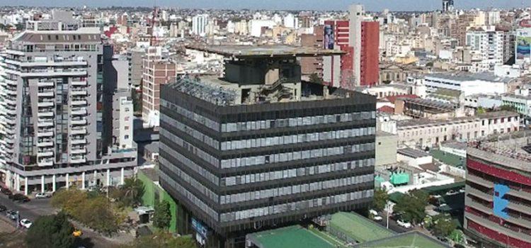 """EPEC: Luz y Fuerza se opone al cierre de dos centrales térmicas y dice que """"hay mala gestión"""""""