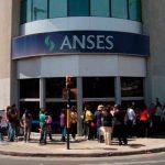 """IDESA cuestiona """"la doble cobertura previsional"""" nacional y plantea una reforma"""