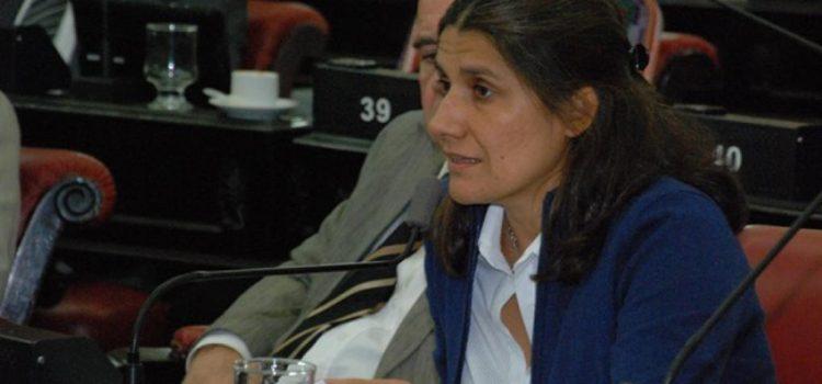 Vocal del ERSeP se opuso al aumento y dice que el problema de EPEC son los sueldos de los directivos