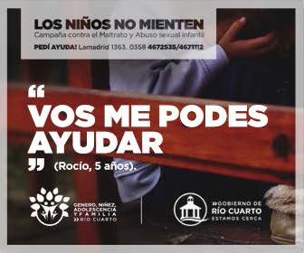 Web-Municipalidad R4-2018