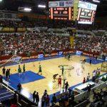 Quién es Franca, el histórico equipo brasileño al que enfrentará La Gloria