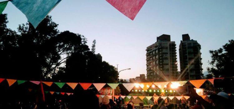 Convocan a presentar proyectos de Festejos Comunitarios de Carnaval 2019