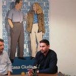 El kirchnerismo dice que no tendrá candidatos en Córdoba hasta febrero