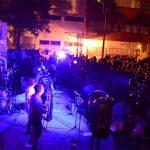 #FestiAmorLibre de Ciudad Despierta
