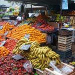 Fiestas de fin de año: horarios de atención de los mercados y ferias francas