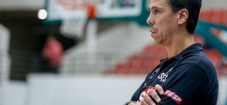 """Helinho: """"La clave del juego pasará por la defensa"""""""