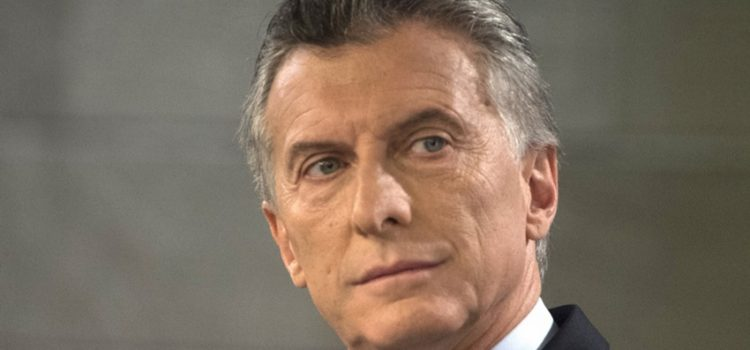 La polarización Macri – CFK, las preocupaciones de los argentinos y una incógnita