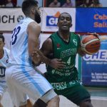 O´Bannon no sigue en Atenas