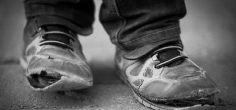 Córdoba está 3° en el ranking infantil de la pobreza y 487 mil chicos y chicas viven en esa condición