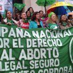 """Abortos no punibles: """"La guía es legal y no tendría que tener objeciones para ser aplicada"""""""