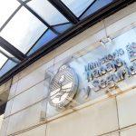 Denuncian despidos en una oficina de la Secretaria de Trabajo de la Nación en Córdoba