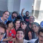 La Justicia falló a favor del periodista Vaca Narvaja ante la demanda de Macarrón