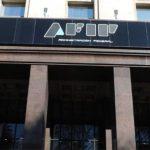 Mandan e-mails diciendo que son de AFIP para sacarle dinero a usuarios desprevenidos