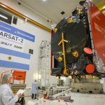 El peronismo podría unirse para rechazar el DNU que privatiza frecuencias de ARSAT
