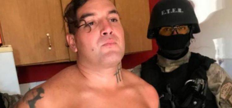 Convocan a proceso a 2 policías y 3 penitenciarios por el supuesto suicidio de un detenido
