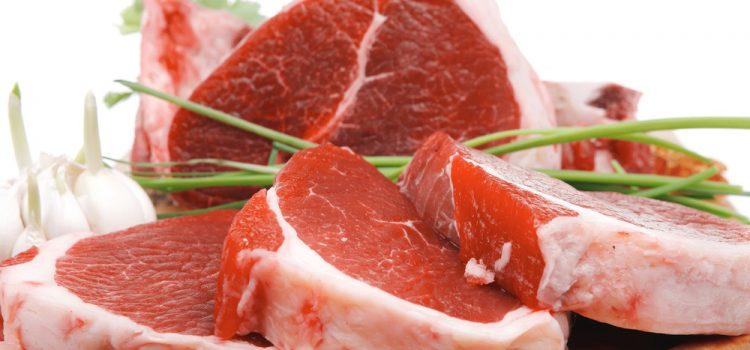 De carne… no somos
