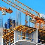 Evasión previsional en la construcción