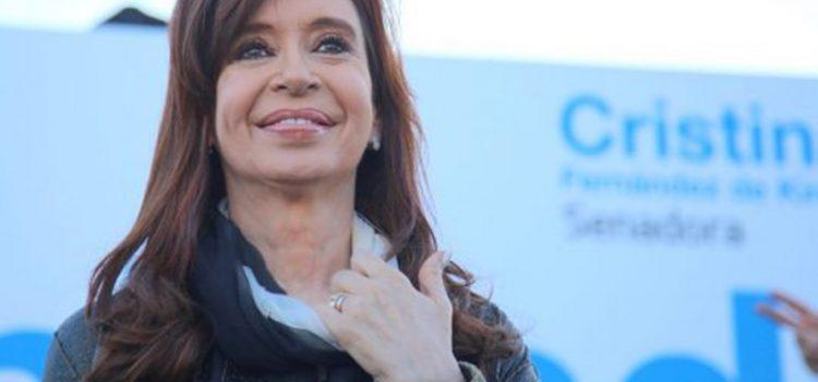"""Sorpresa en Córdoba: una encuesta arroja un """"empate técnico"""" entre Cristina y el presidente Macri"""