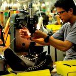 Desindustrializados: la producción manufacturera perdió 5% en 2018, el peor año desde 2002
