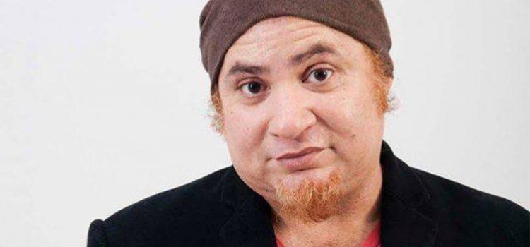 """Kelvis Ochoa: """"Cuba es un hervidero de música"""""""