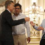 Cuánto complica las chances electorales del presidente Macri que la economía siga en crisis durante 2019
