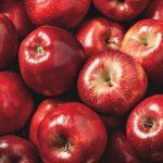 Frutas, verduras y carnes: entre la tranquera y la góndola, los precios engordan 5,26 veces