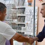 """Mestre: """"Córdoba tiene un alto índice de analfabetismo y una pobreza del 37%"""