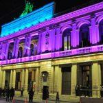 Inscripciones abiertas para participar de las actividades del Congreso Internacional de la Lengua Española