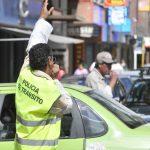 Llegan los radares de control de velocidad en calles y avenidas de la capital cordobesa