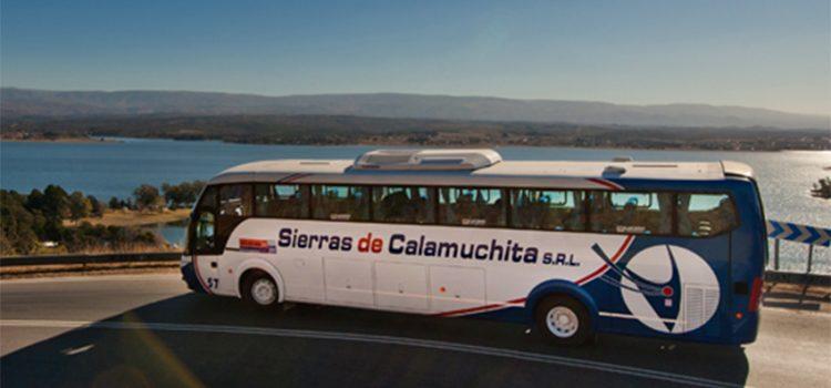 Sin subsidios, FETAP dice que está en riesgo el transporte para 300 localidades cordobesas