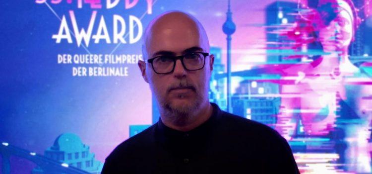 """Santiago Loza: """"Quise hacer una película 'Queer' para todo público, accesible, poética y vital"""""""