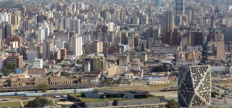 Mercado inmobiliario: en un año, los alquileres subieron un 15% en la ciudad de Córdoba