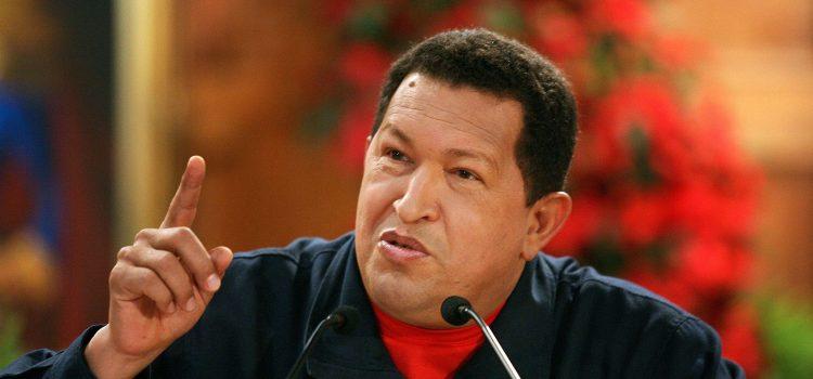 """Presentan """"¿Por qué fracaso el chavismo? Un balance desde la oposición de Izquierda""""."""